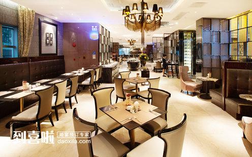 【裕通大酒店 】(图)_婚宴预订/菜单价格-广州-到喜啦